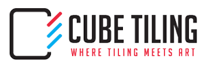 Cube Tiling LLP - Where Tiling Meets Art