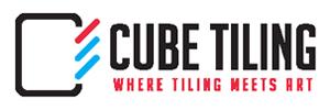 Cube Tiling LLP - Where Tiling Meets Art